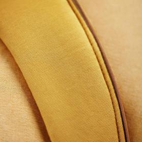 Marsupiu Ergonomic, Manduca XT Denim Gold