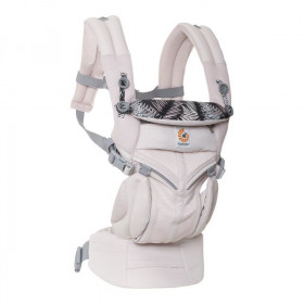 Marsupiu ergonomic,Ergobaby Omni 360 Cool Air Mesh Maui