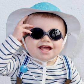 Ochelari de soare Ki ET LA (0-18 luni)