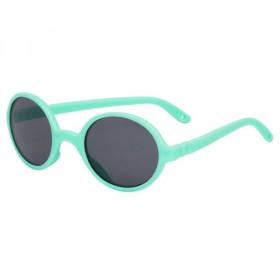 Ochelari de soare Ki ET LA ,1-2 ani- Round Aqua