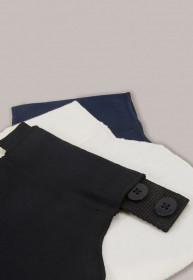 Carriwell Flexi Belt - extensie pantaloni gravide