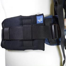 Centura/suport lombar