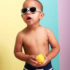 Ochelari de soare Ki ET LA ,1-2 ani - Wazz Sky