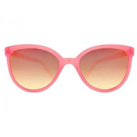 Ochelari de soare Ki ET LA ,4-6 ani - Butterfly Neon