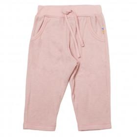 Pantaloni Joha din bambus - Pink Baloons