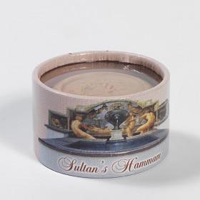 Sapun Sultan's Hammam, reteta originala din Imperiul Otoman, Olivos, 100 g