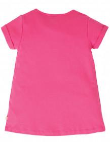 Tricou din bumbac organic - FlamingoUnicorn, Frugi