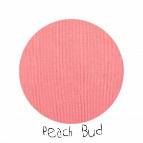 Botosei ajustabili ManyMonths Winter Booties pt babywearing - Peach Bud