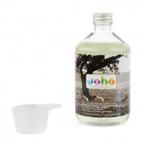 Detergent cu lanolina pentru lână, Joha (500ml)