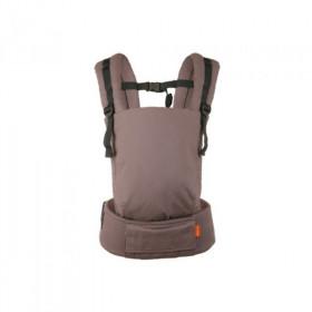 Marsupiu ergonomic, portbebe ,TULA Free to Grow ,STORMY