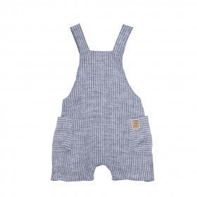 Summersuit/Salopeta Pure Pure in - Marine