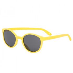 Ochelari de soare Ki ET LA ,1-2 ani - Wazz Yellow