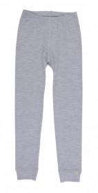Colanti Joha lână merinos - Basic Grey