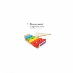 jucarie-lemn-instrument-muzical-xilofon-plantoys-2