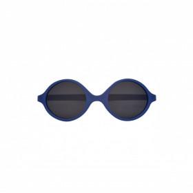 Ochelari de soare Ki ET LA ,0-12 luni-Denim