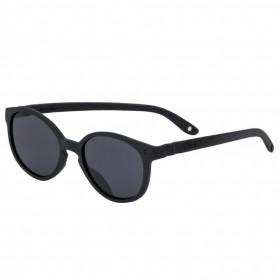 Ochelari de soare Ki ET LA ,1-2 ani - Wazz Black