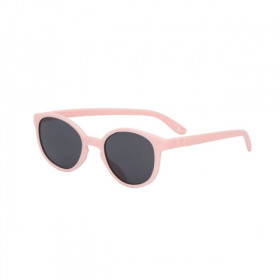 Ochelari de soare Ki ET LA ,2-4 ani - Wazz Blush