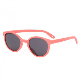 Ochelari de soare Ki ET LA, 2-4 ani - Wazz Grapefruit