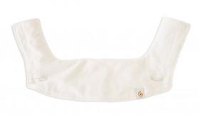 Protectii Bretele Sustinere 360 Ergobaby Natural