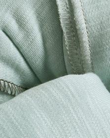 Wrap elastic Manduca, Mint