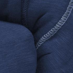 Wrap elastic Manduca, Navy