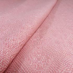 Wrap tesut, portbebe , Didymos - Mystic Pink size 6 (4,7 m) (bumbac+canepa)