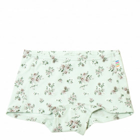 Chilot fete hipster bumbac organic Joha - Floral