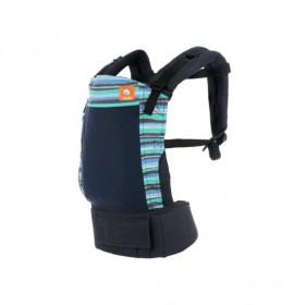 Marsupiu ergonomic, portbebe ,Tula Toddler, COAST FROST