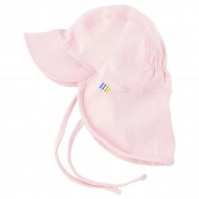 Pălărie Joha bambus - Pink