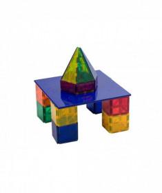 Placă de bază pentru construcții Playmags MagnaBoard