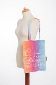 Sacosa Lennylamb Symphony Rainbow Light