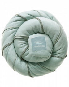 Wrap elastic Manduca, Mint