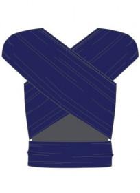 Wrap elastic Manduca, Royal