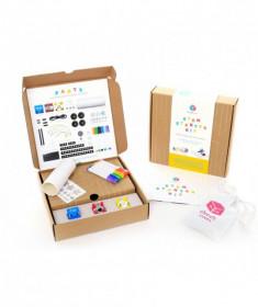 Circuit Cubes - STEM Starter Kit