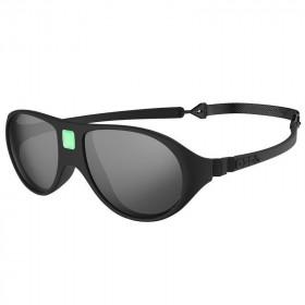 Ochelari de soare Ki ET LA ,2-4 ani - Black