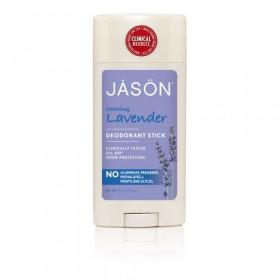 Deodorant stick bio cu Levantica, Jason, 71g