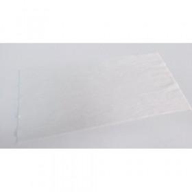 Linere (hârtie de protecţie) Charlie Banana pentru scutece refolosibile - acum în cutie 2 în 1 și cu rol de șervețele, din bambus