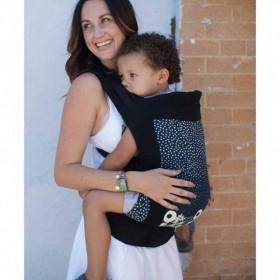 Marsupiu ergonomic, portbebe ,Beco Toddler, Twilight