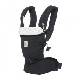Marsupiu ergonomic,Ergobaby Adapt, Downtown