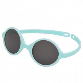 Ochelari de soare Ki ET LA ,0-12 luni - Sky