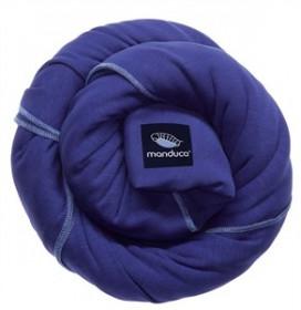 Wrap elastic, portbebe, Manduca, Royal