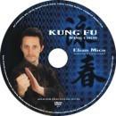 Poze Kung-Fu Wing Chun - Aplicatii practice de lupta, de Elian Micu