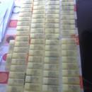 Matci fecundate la comenzi de peste 50 bucati per comanda, achitate in avans