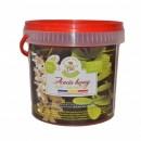 Miere De Salcam productie Proprie la caldarusa de 5 litri=7 kg
