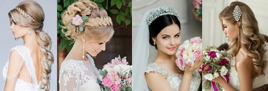 Coafuri Nunta Cum Ne Pregatim Pentru Ziua Cea Mare