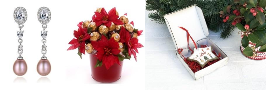 20 idei cadouri de Craciun