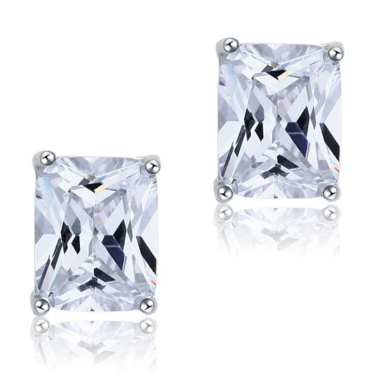 Cercei Pure Shine Diamonds