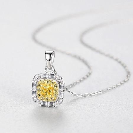 bijuterii argint deosebite hope
