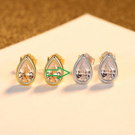 bijuterii argint ieftine anya