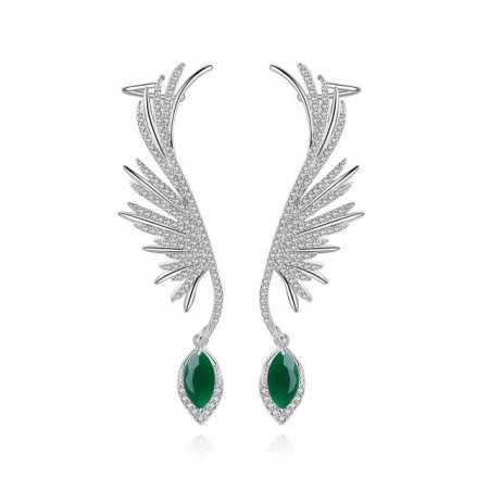Cercei Ear Cuff Seduction